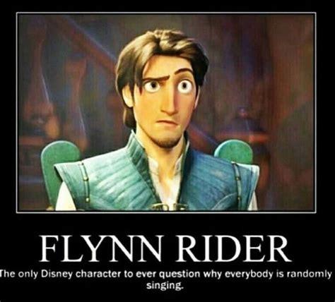 cartoon film quotes flynn rider quote disney movie quotes pinterest