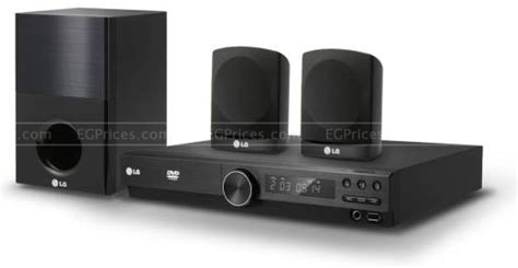 lg ht156dd home theater system price in cairo