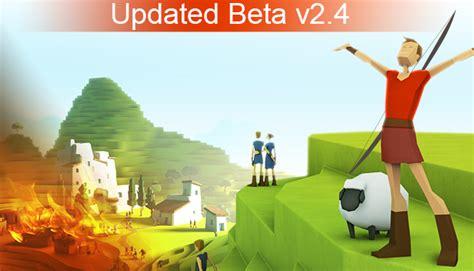 godus pc game free download newhairstylesformen2014 com godus steam download baixaki