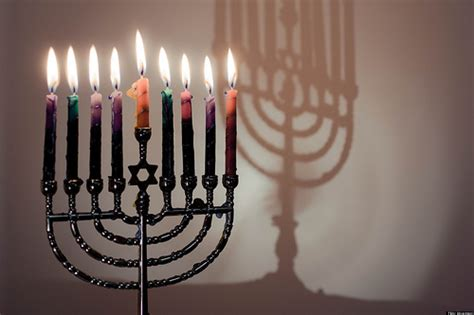 Hanukkah L by For Hanukkah A S Poem Huffpost
