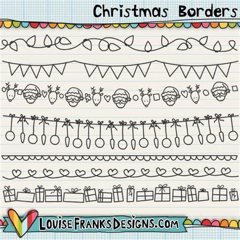 doodle name angela doodled borders doodles