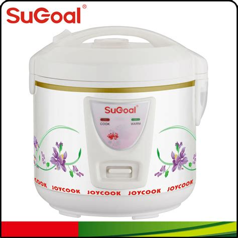 small kitchen appliances wholesale small kitchen appliances wholesale 1 8l sugoal rice cooker