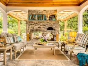 Backyard Living Room Ideas 20 Outdoor Living Room Designs Decorating Ideas Design Trends Premium Psd Vector Downloads