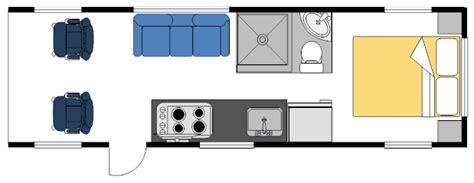 Popular Floor Plans hino rainbow motorhome layouts first choice motorhomes