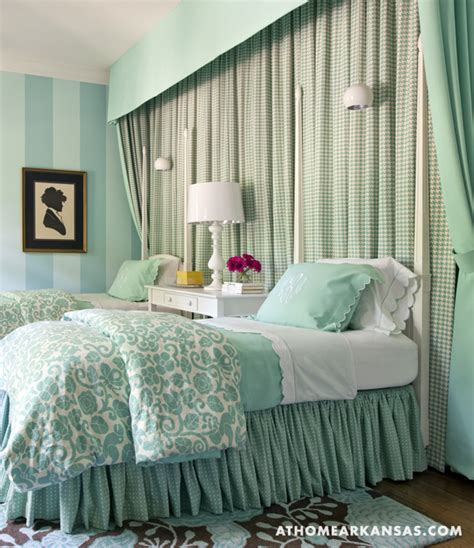 houndstooth home decor places in the home