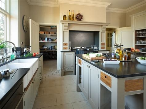 edwardian kitchen ideas edwardian house more of kitchen renovation more traditional different use of space