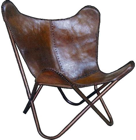 leather butterfly chair butterfly chairs recalled by hobby lobby stores due to