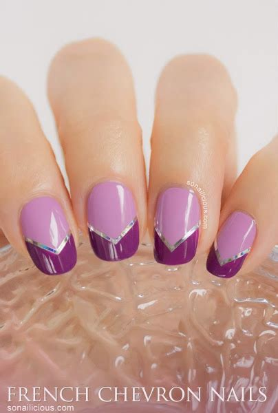 easy nail art designs for beginners step by step nail