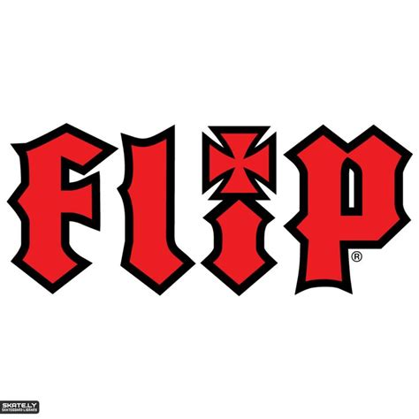 Flip For Iphone Skateboard 10 best skate brand wallpapers images on