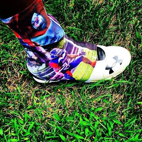 football shoe covers pin by the sickest socks on authentic nike