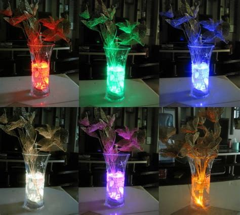 Hobby Lobby Vases Small Led Lights For Vases Roselawnlutheran