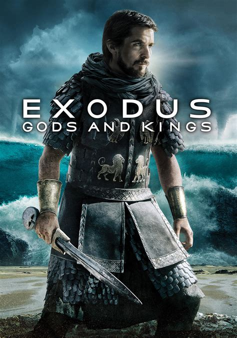 film exodus gods and kings exodus gods and kings movie fanart fanart tv