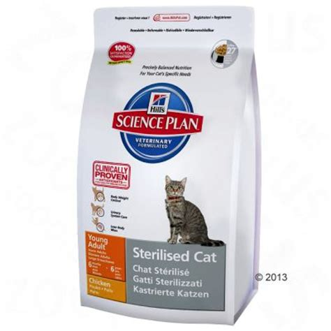 Equil 1 5kg By Sano Cat Shop hill s sterilised cat con pollo para gatos