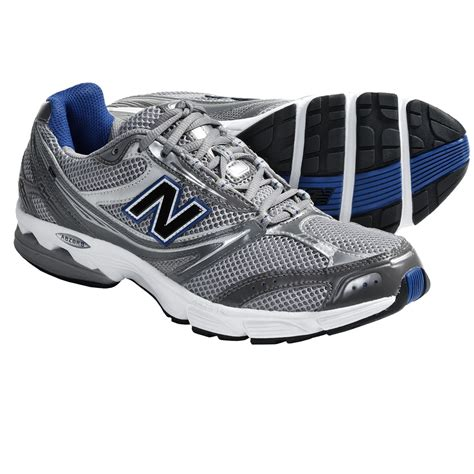 walking sneakers for new balance mw615 fitness walking shoes for 4823n