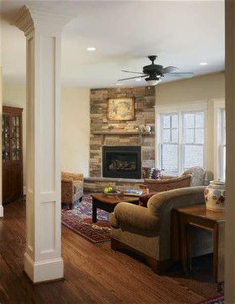 glorious indoor decorative columns decorating ideas interior columns design pictures remodel decor and