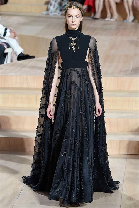 Gamis Allani włoski styl w modzie najnowsze trendy od allani pl