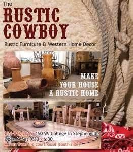 Cheap Western Home Decor by Cheap Western Home Decor Interiors Design