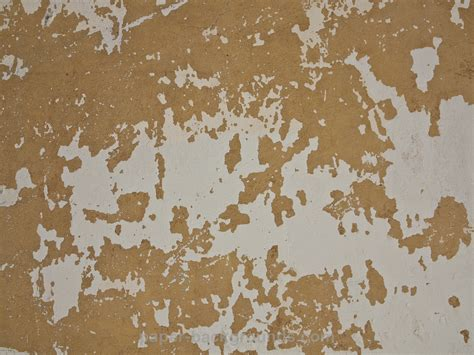 grunge wall painting textures paper backgrounds grunge yellow white wall paint texture
