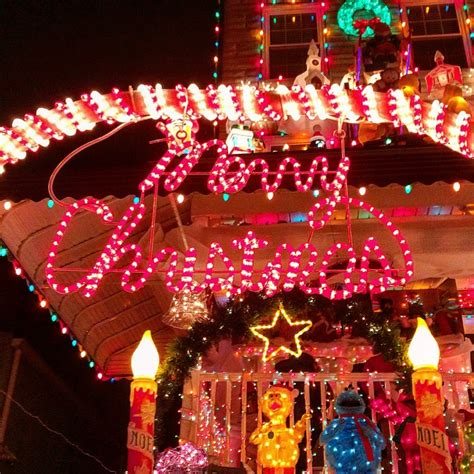 baltimore zoo christmas lights christmas lights card and