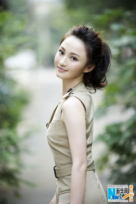 hong kong actress yao wei 331 best images about chinese actor actress on pinterest