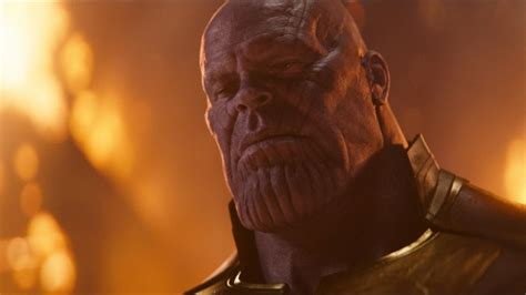 god of war film director confirmed infinity war director confirms soul stone theory