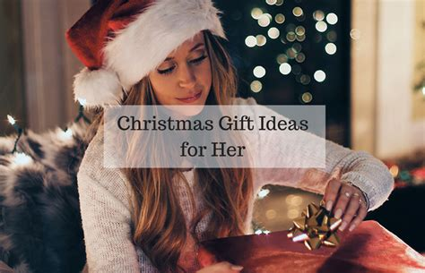 christmas gift ideas for her christmas gift ideas for her idea express