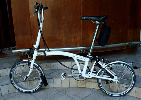 best foldable bike top 10 best folding bikes of 2017 reviews pei magazine
