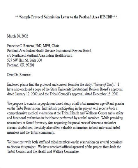 33 proposal letter format sles