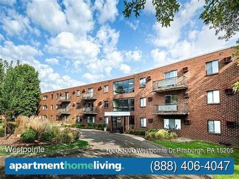 Pittsburgh Apartments In Atlanta Ga Westpointe Apartments Pittsburgh Pa Apartments