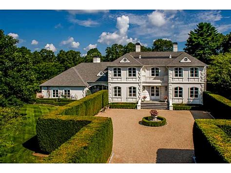 east greenwich luxury real estate for sale christie s