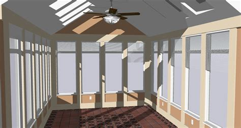 design your own addition to your home design your own addition to your home sunroom addition