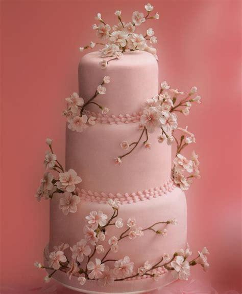 pastel de quince aos 2016 ranking de pastel de bodas listas en 20minutos es