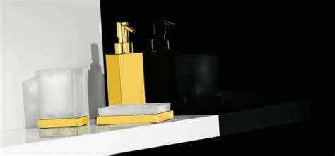 beste farbe für schlafzimmer idee gold schlafzimmer