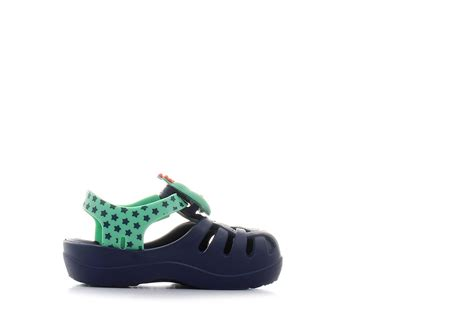Pink Top 23566 ipanema sandals summer baby 81948 23566 shop for sneakers shoes and boots