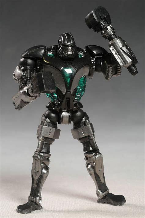 film robot zeus jakks real steel atom zeus action figure real steel