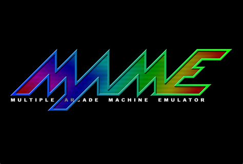 Kaos Atari 2 mame 0 191 open source emulator enhances support for many