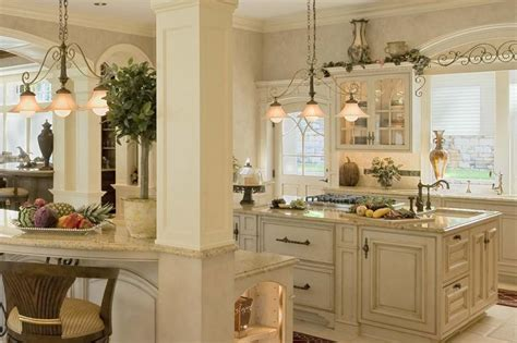 Craft Kitchens Inc by Colonial Kitchen Photos