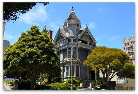 haas lilienthal house haas lilienthal house tips to visit this sf victorian museum