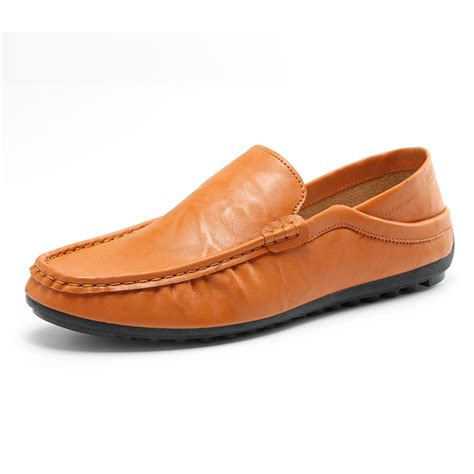 loafers moccasins difference difference between loafers and slip ons 28 images new