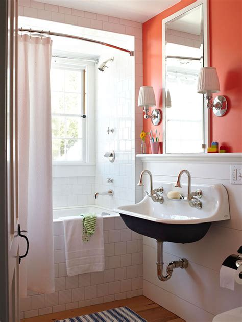 Bathroom Colors by Colorful Bathrooms 2013 Decorating Ideas Color Schemes