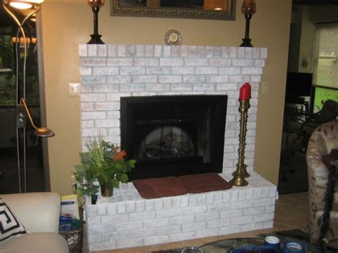 how to build a raised fireplace hearth put tile on fireplace raised hearth