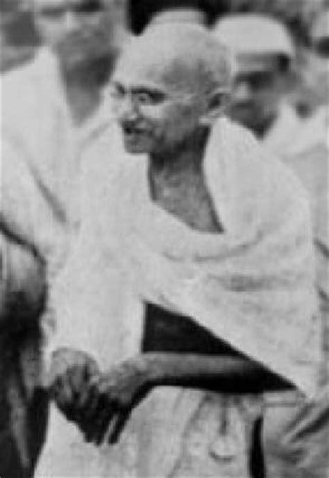 wann wurde mahatma gandhi geboren gandhi medienwerkstatt wissen 169 2006 2017 medienwerkstatt