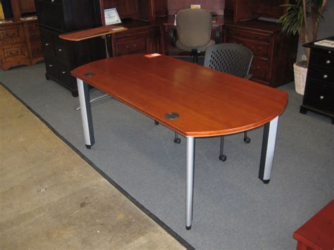 used 008 used office furniture in san diego including