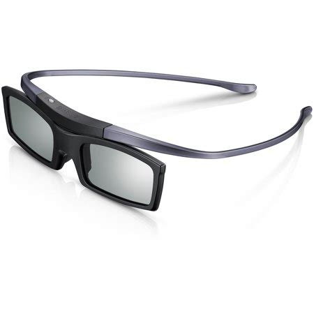 samsung ssg 5150gb 3d active glasses for 2011 2014 samsung 3d tvs walmart