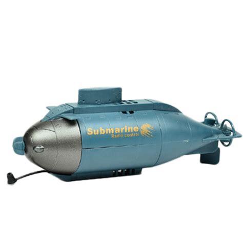 baignoire a remou 309 sous marin piscine jouet achetez des lots 224 petit prix