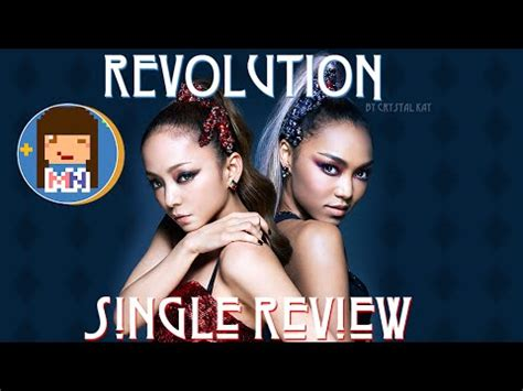 crystal kay feat revolution music video 15 crystal kay revolution single review youtube