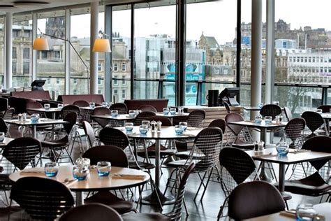 chocolate lounge edinburgh new town harvey nichols edinburgh forth floor brasserie