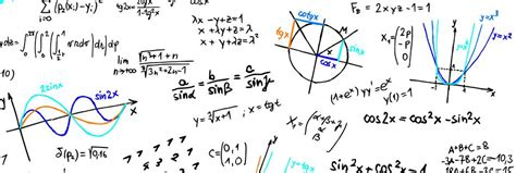 dispense di analisi matematica 1 ingegneria informatica analisi matematica 1