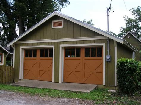 planning ideas craftsman garage plans design with
