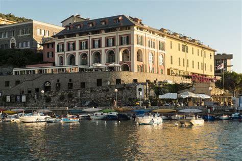 hotel a porto venere grand hotel portovenere